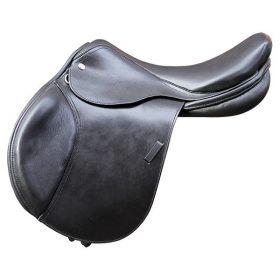 Седло для пони