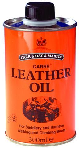 leather_oil_1369996392