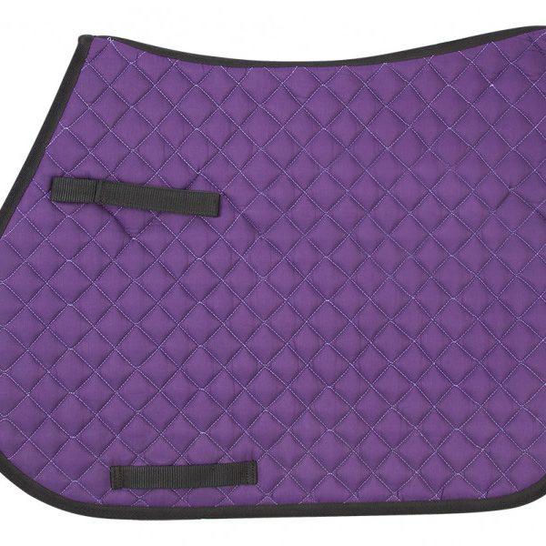 1620-purpur