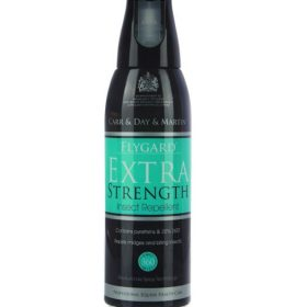 extra-strength-insect-repellent-jekstra-silnyj-repellent-carr-day-martin