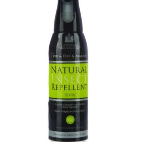 natural-insect-repellent-naturalnyj-sprej-ot-nasekomyh-carr-day-martin