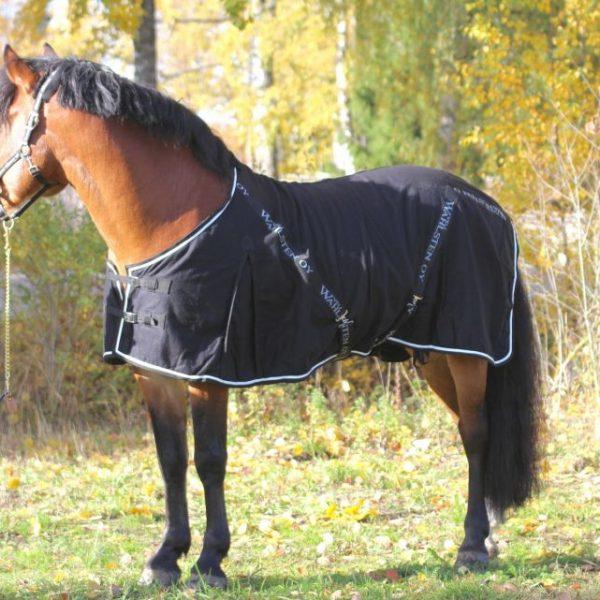 sherstyanaya-popona-quot-horse-comfort-quot-plotnost-425-gr